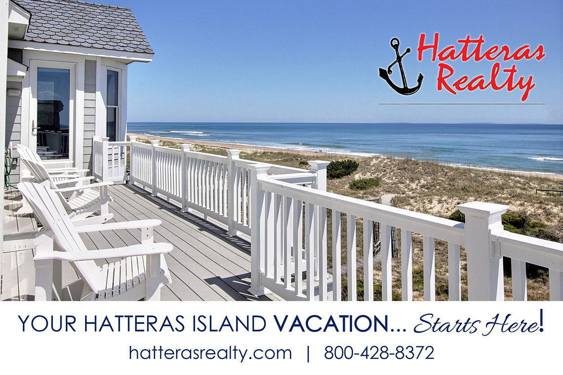 Hatteras Realty